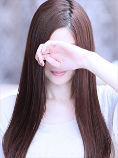 杏奈(アンナ)