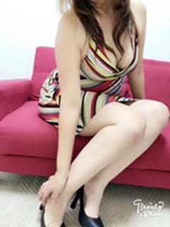 熟専マダム熟女の色香高松店(ホワイトグループ)