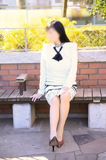 大山美春さん