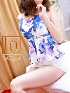 La-qoo 金沢店