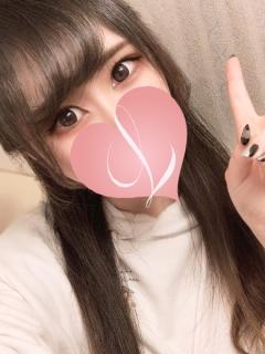ドキドキ エロカワ素人娘の体験入店Lovin'