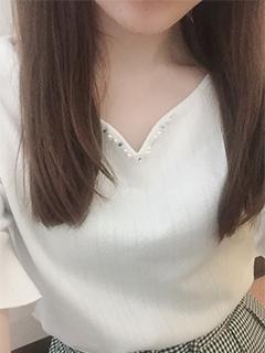 篠原 あゆみさん