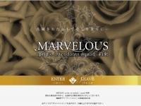 MARVELOUS -マーヴェラス-