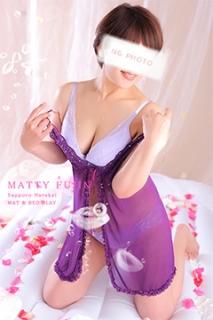 川島あきさん