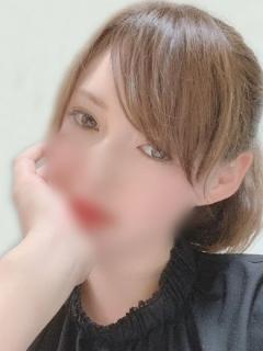淫らに濡れる人妻たち静岡(LINE GROUP)
