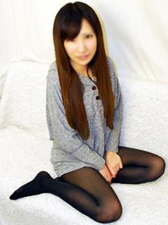 鈴木奈美さん