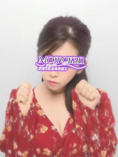 桃井 ミズキ