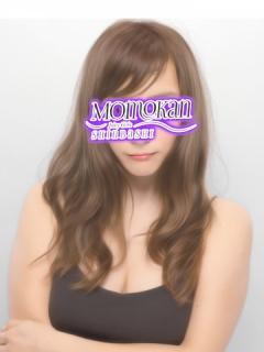 紫吹 イロハ