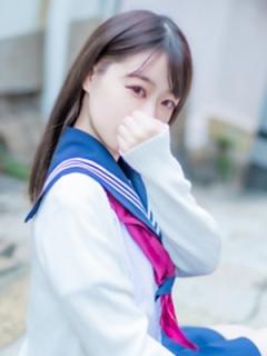 ♥みさき♥