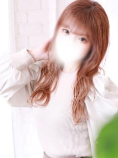 双葉 莉緒さん