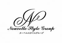 ヌーベルスタイルグループ