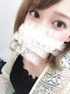 にゃんこspa 天王寺店