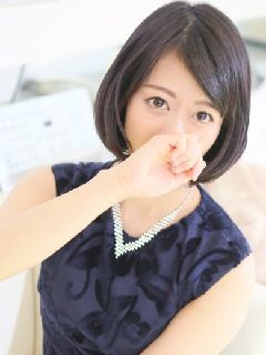 Mai(まい)