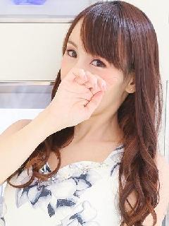 Ayame(あやめ)