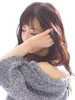 Ayako(あやこ)