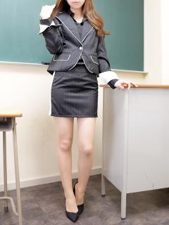 イケない女教師