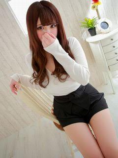 Secret Girl 大阪