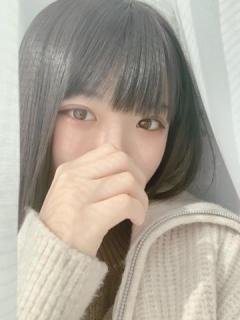 プロフィール奈良(シグマグループ)