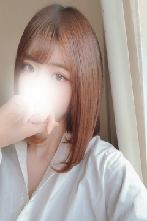 ユア【高級店】