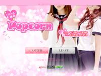 Popcorn 2nd.(ポップコーンセカンド)
