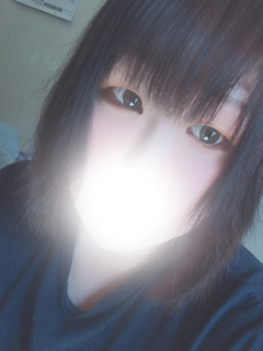 ぷよラブ FAN☆たすてぃっく
