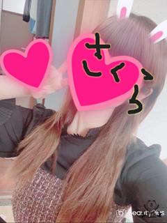 ♥青山さくら♥さん
