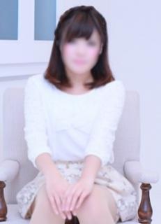 森野久美さん
