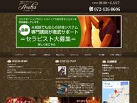 Hestia(エスティア)岸和田店