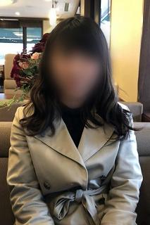 椎名 桜さん