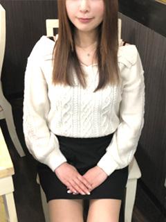 秘密倶楽部 凛 TOKYO