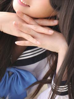 大宮HANDS