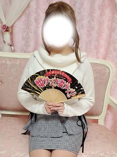 晴れのちさくら 姫サプリ・妻サプリ