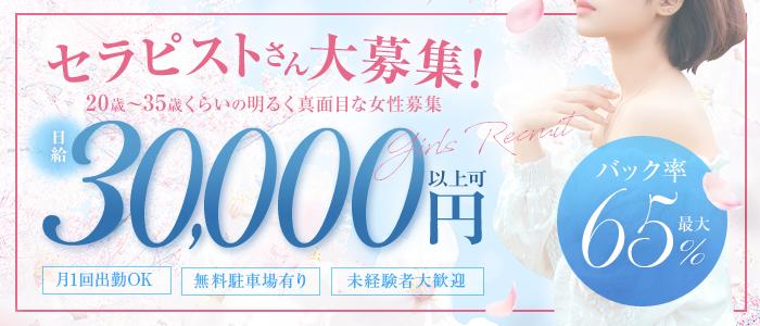 SAKUYA~木花咲耶姫~長野店の風俗求人画像