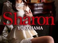 Sharon横浜
