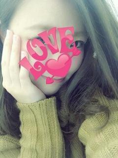 渋谷Lip