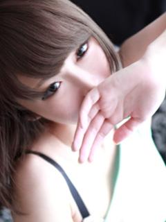 芦花-roka-さん