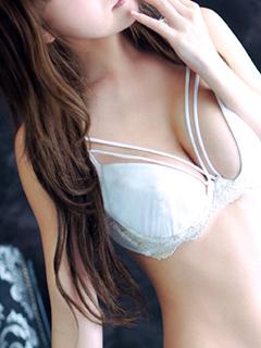愛依-mei-さん