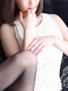 甘夏-kanna-さん