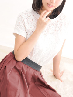 上野シロガネーテ