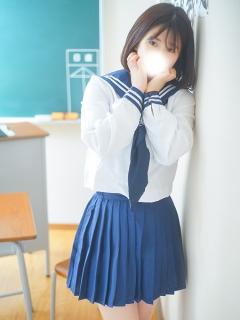 KISSして♡萌えキュン しろうと学園