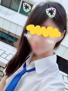 渋谷ミレディ