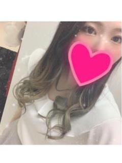 椿/つばき