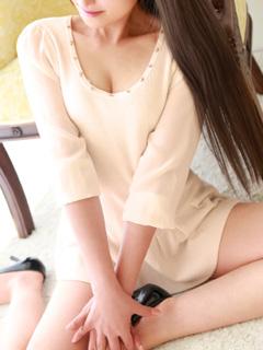 西川口若妻セレブリティ