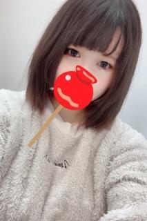 大阪はまちゃん 谷九店