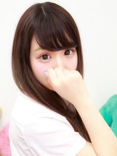 美少女制服学園クラスメイト東京新宿校