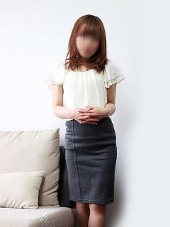 吉沢有紀さん