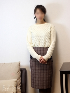 山本紗良さん