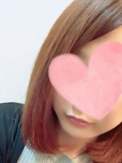 マッチング方式 東京モニターガールズ 電マ女子