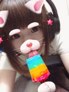桜田みおり