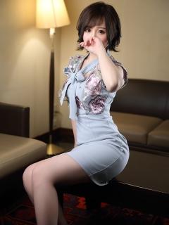 美瑠(みる)